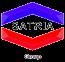 Satria Group
