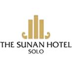 The Sunan Hotel
